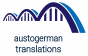 austogerman translations